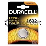 Duracell CR1632