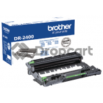 Brother DR-2400 zwart