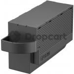 Epson C13T366100 Maintenance kit