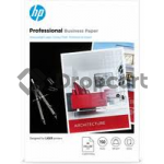 HP Professional A4 Business paper 200 grams