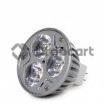 Ecoline Led Lamp GU5.3 Spot