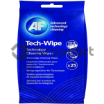 AF Tech Wipes