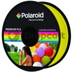 Polaroid Filament, PLA 1,75mm geel