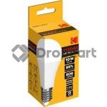 Kodak LED A60 E27 10W