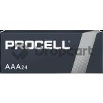 Procell Alkaline AAA 24-box