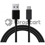 Red Point USB kabel Type-C, 2 meter