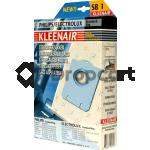 Kleenair HPF SB1 Philips Electrolux