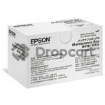 Epson WF-C5xxx