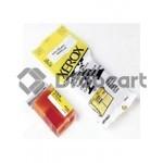 Xerox 8R7663 geel