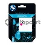 HP 10 printkop magenta