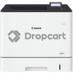 Canon i-SENSYS LBP710Cx Laser Printer