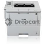 Brother HL-L6400DW zwart-wit laserprinter