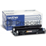 Brother DR-3200 drum zwart