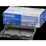 Brother DR-2000 drum zwart