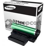 Samsung CLT-R409 (SU414A) zwart en kleur