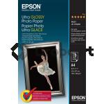 Epson S041927