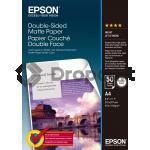 Epson S041569