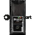 Senzicoffee Mexican Koffiebonen