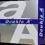 Double A Presentation A4 Papier 1 pak (100 grams) wit