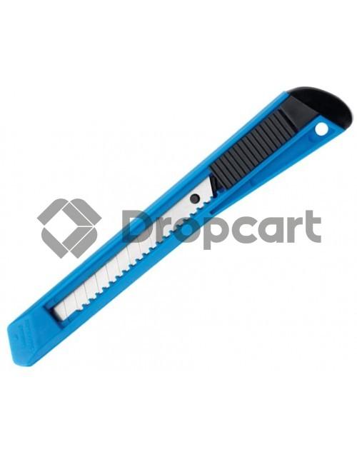 Westcott Hobbymes 9mm blauw