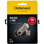 Intenso USB DRIVE 2.0 16GB