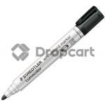Staedtler Lumocolor whiteboard marker 351 zwart