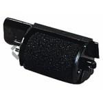 Olivetti IR40 5-pack zwart (Huismerk)