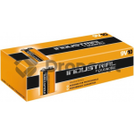 Duracell 9V Industrial