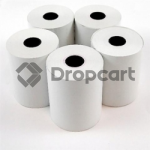 White label Thermorol 80x80x12 mm 5-pack