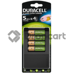 Duracell CEF 15