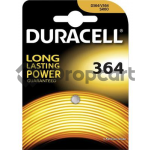 Duracell 364