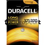 Duracell 371 / 370