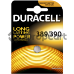 Duracell 389 / 390