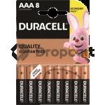 Duracell AAA Economy