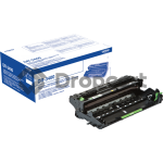 Brother Drum DR-3400